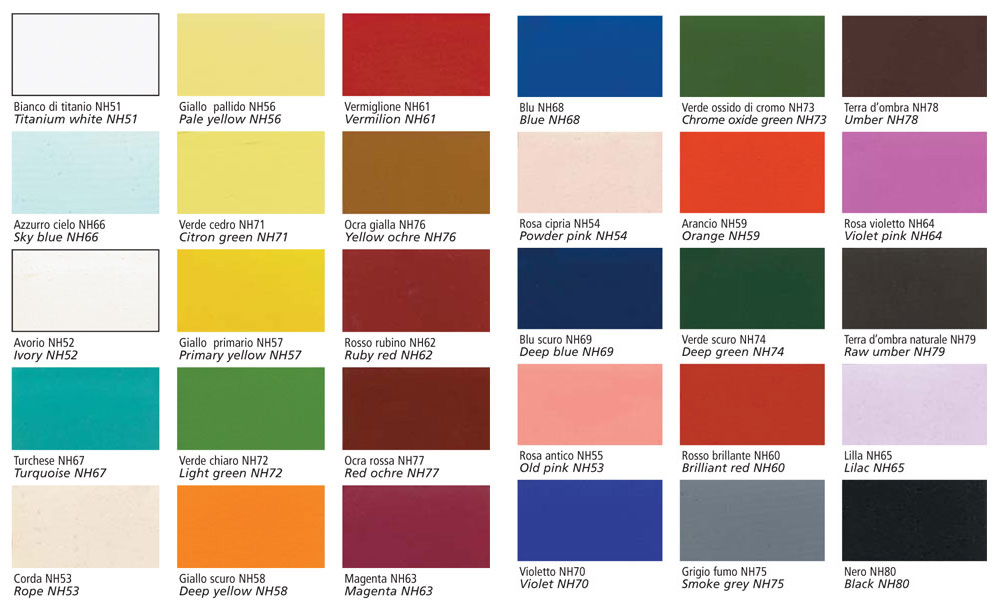 Excellent Transparent Acrylic Paint Colors 1000 x 600 · 119 kB · jpeg