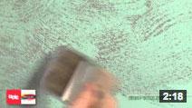 Fiocchi di colore Perla - GreenGold